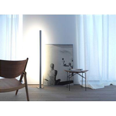 Lighting system 6 Standard lamp by GERA