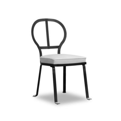 LIMETTA Chair by Baxter