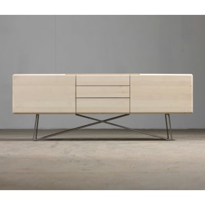 Linea Sideboard by Artisan