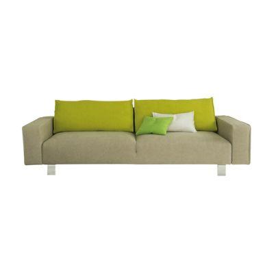 Lino Sofa by Designers Guild