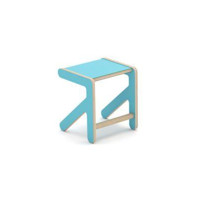 Little Arrow chair by KLOSS