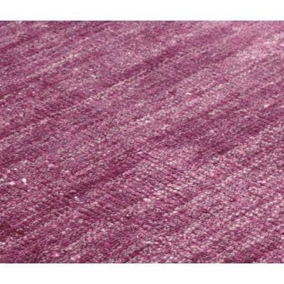 LiveGrid fuchsia red, 200x300cm