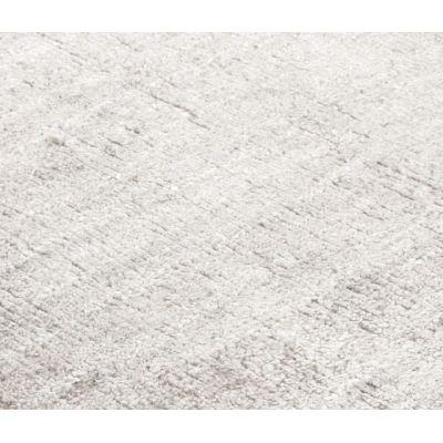LiveGrid taupe, 200x300cm