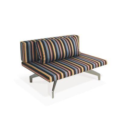 Lof Armchair by PIURIC