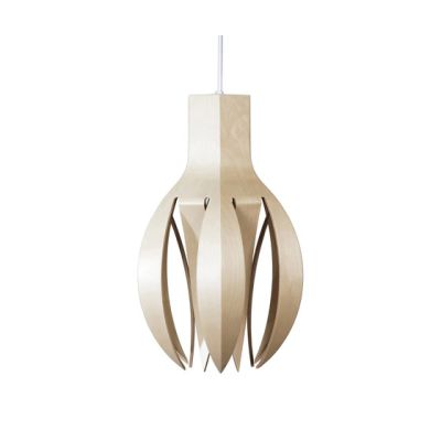 Loimu pendant light No01 by Karikoski