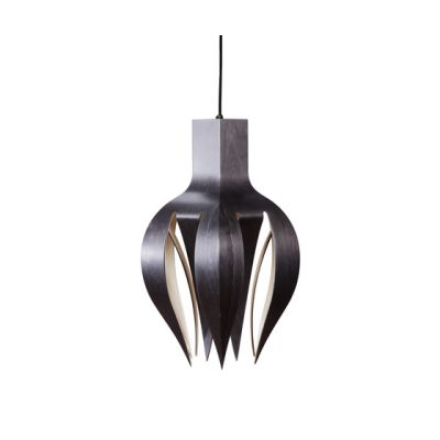 Loimu pendant light No02 by Karikoski