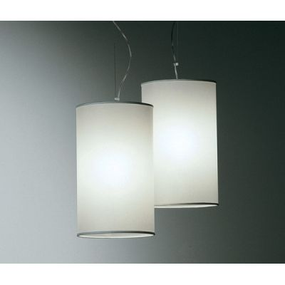Lollo Cinque Ceiling lamp by Meridiani