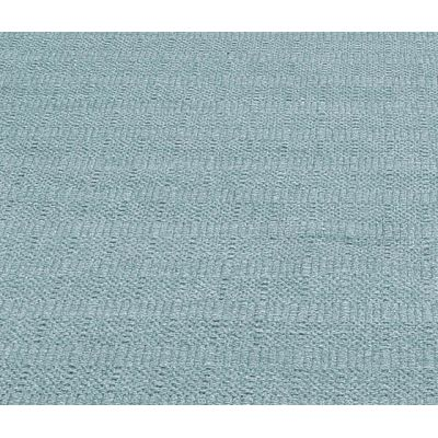 LOOM outdoor rug by Roda