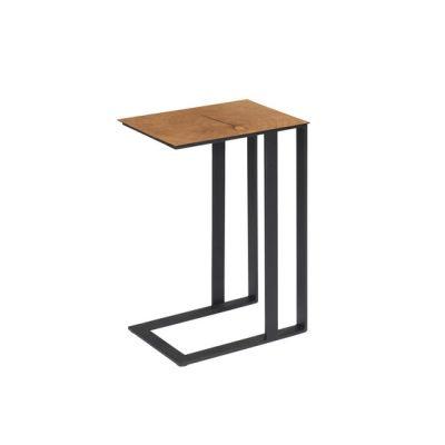 Louis side table by Lambert