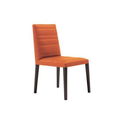 Louise Chair by Poltrona Frau