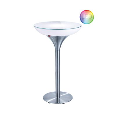 Lounge M 105 LED Pro Accu by Moree