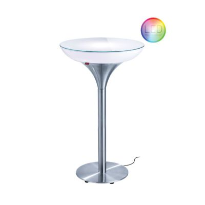 Lounge M 105 LED Pro Outdoor by Moree
