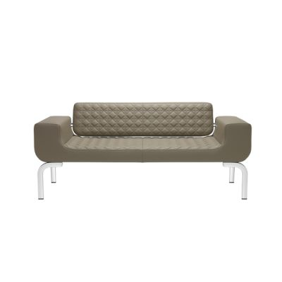 Lounge sofa by SitLand