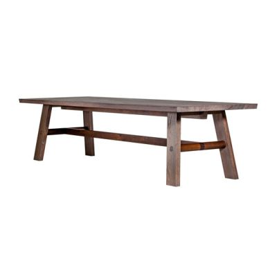 LT Table by Trapa