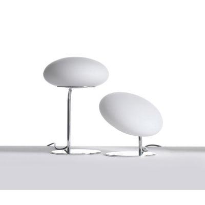 Lu table lamp by Anta Leuchten