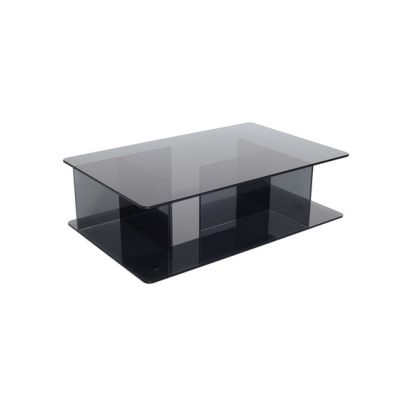 Lucent coffee table by Case Furniture