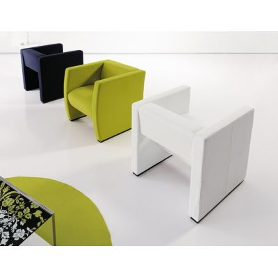 Lugano by Sancal
