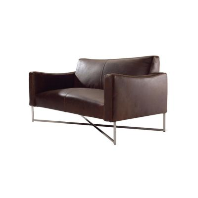 Luis Sofa by KFF