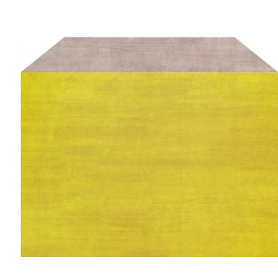Lukasa Mikado by Henzel Studio