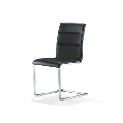 LYNN Chair by Girsberger