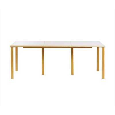 M-bord dining table by Gärsnäs