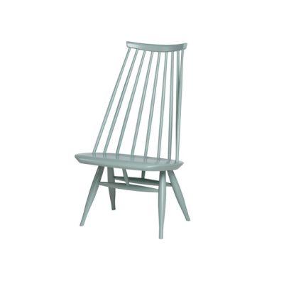 Mademoiselle Lounge Chair by Artek