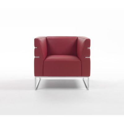 Madison Armchair by Giulio Marelli