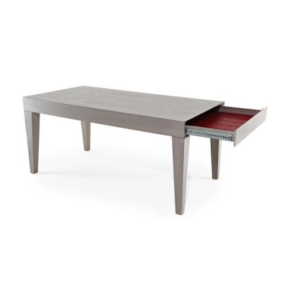 Madison Expandable Dining Table by Naula