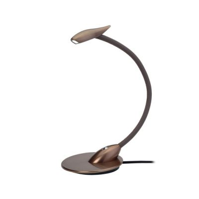 Maestro Table Light by Beadlight