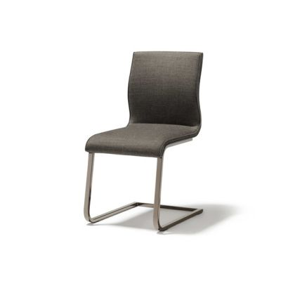 magnum cantilever chair by TEAM 7
