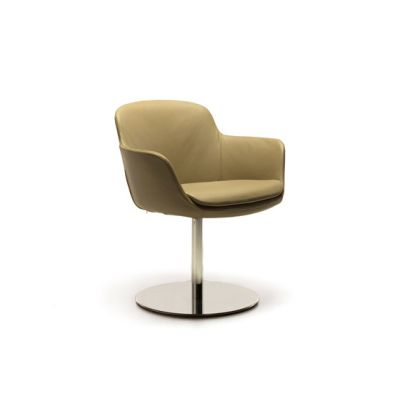 Magò swing | chair by Mussi Italy