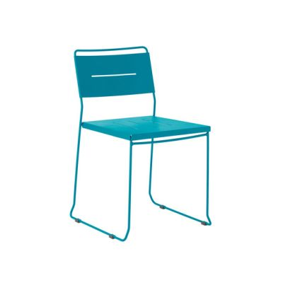 Manchester chair by iSi mar