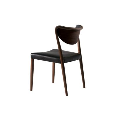 Marcel Chair by Ritzwell