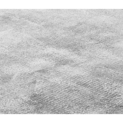 Mark 2 Viscose steel grey by kymo
