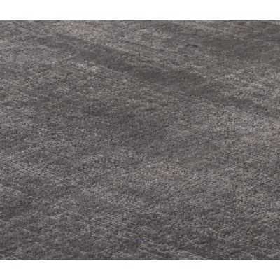 Mark 2 Wool dark grey by kymo