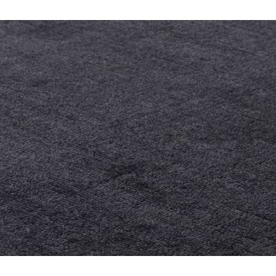 Mark 2 Wool deep graphite by kymo