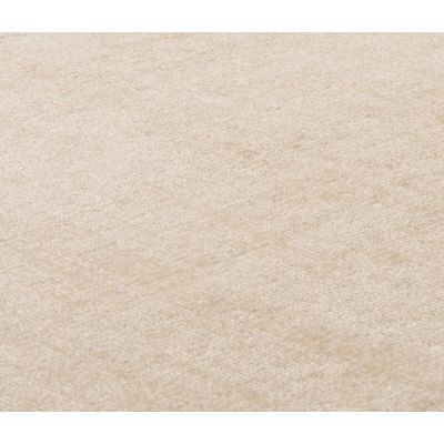 Mark 2 Wool light beige by kymo