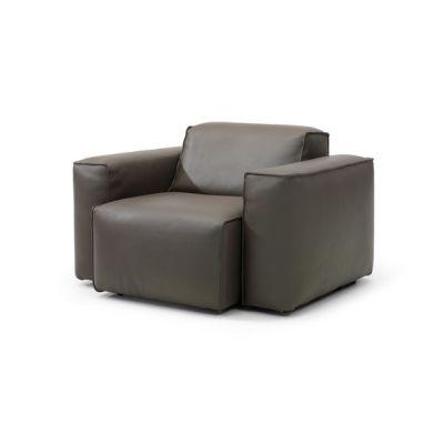 Matu armchair by Linteloo