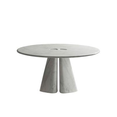 Maxima | Table Raja by Laurameroni