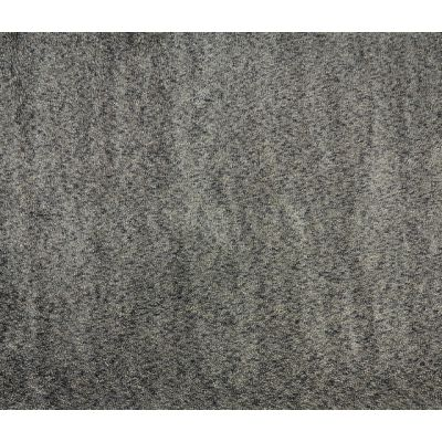 Mayfair - Graphite - Rug by Designers Guild
