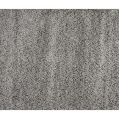 Mayfair - Silver - Rug by Designers Guild