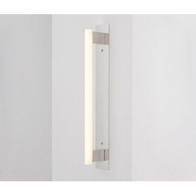 MEA Ceiling | Wall light with plate by KAIA