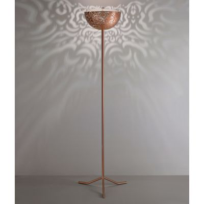 Mediterraneo Floor Lamp by ITALAMP