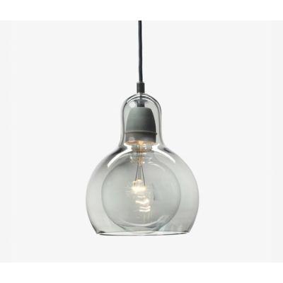 Mega Bulb Pendant SR2 by &TRADITION