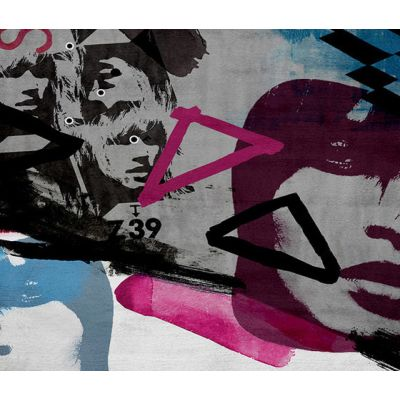 Memento No. 19 by Henzel Studio
