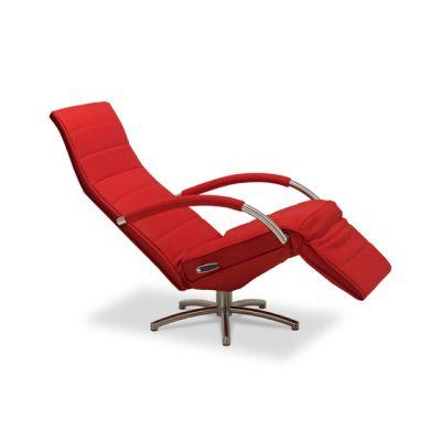 Mensana Relaxchair by Jori