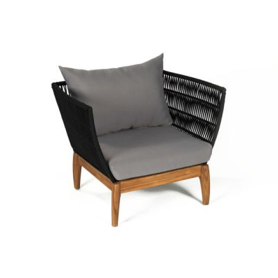 Miikka armchair by Lambert