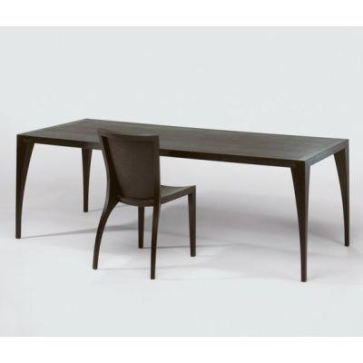 Milano table by Lambert