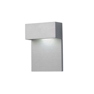 Mini LED IP44 by Milán Iluminación