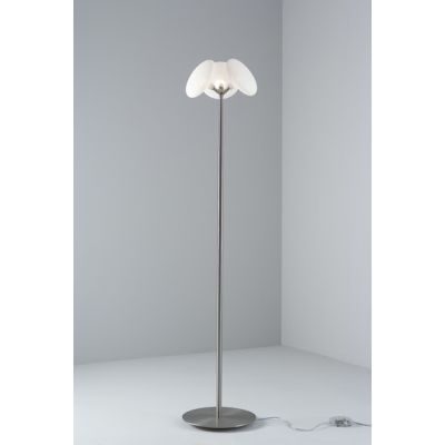 Miniblow floor lamp by almerich